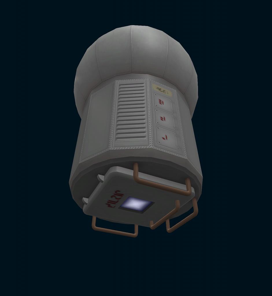 AirLock-001.png