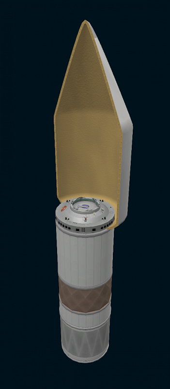 front-KVTK-Short-1,medium_large.1492976775.png