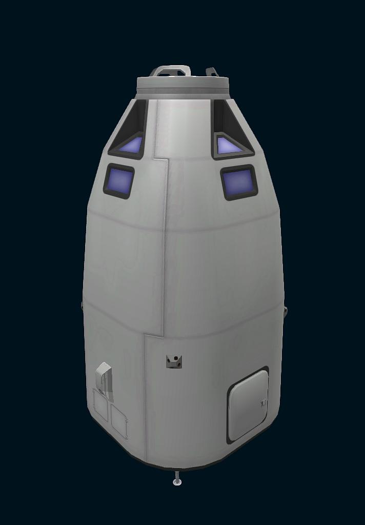 front-Kompaktlander-2-T3-1.png