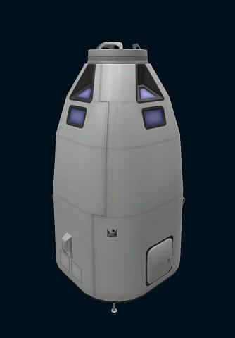 front-Kompaktlander-2-T3-1,medium.1493118871.png