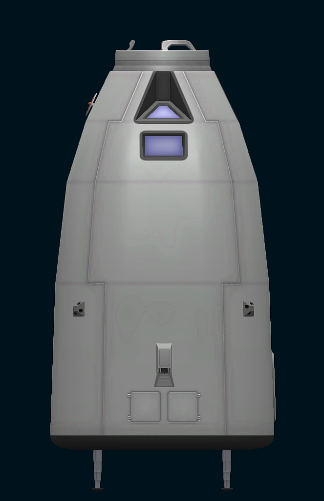 front-Kompaktlander-2-T3-3.png