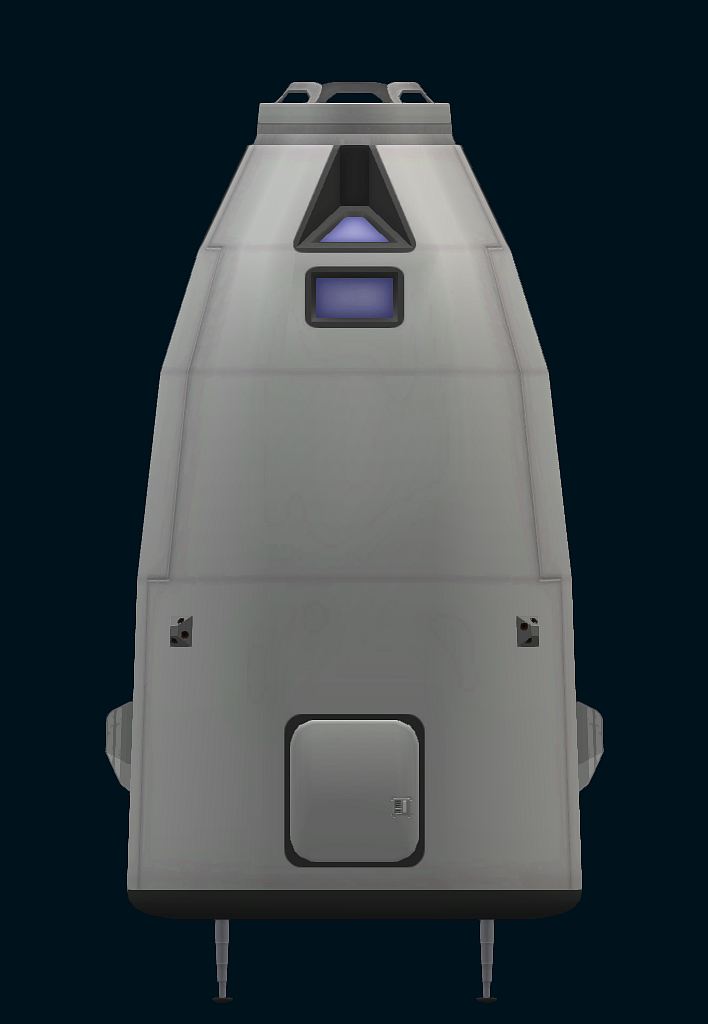 front-Kompaktlander-2-T3-2.png