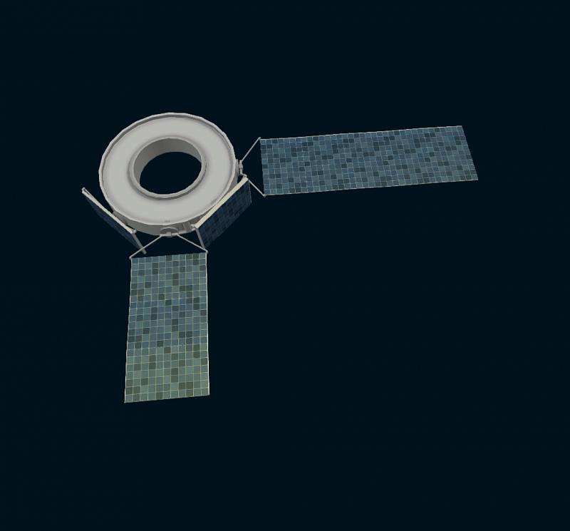 front-Untitled-Space-Craft-40,medium_large.1493133641.png