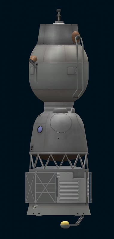 front-Untitled-Space-Craft-62,medium_large.1493839284.png