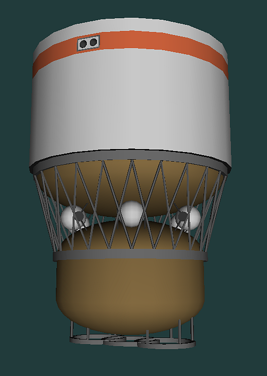 2500mm-upperstage-lh2-lox.PNG
