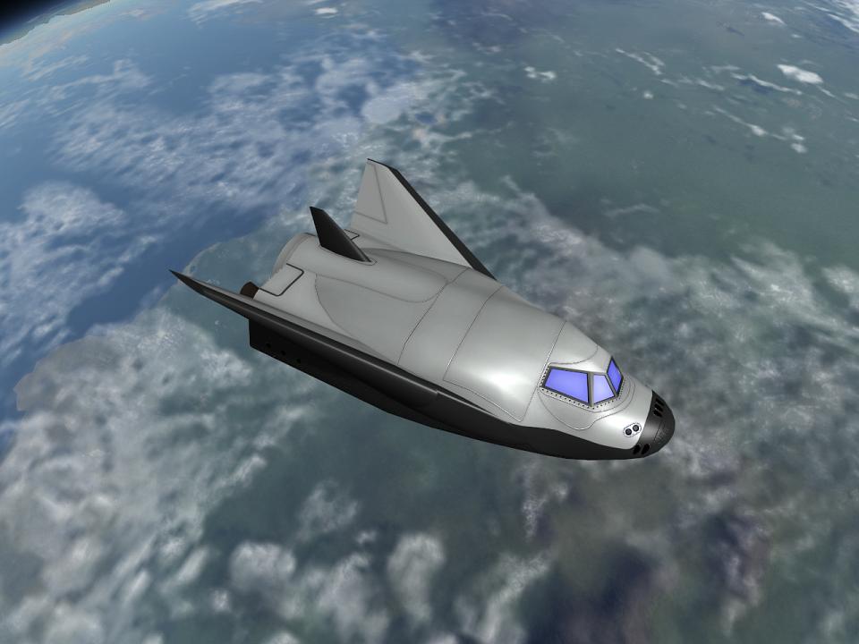 DreamCrusher-orbital,medium.2x.1495316736.png