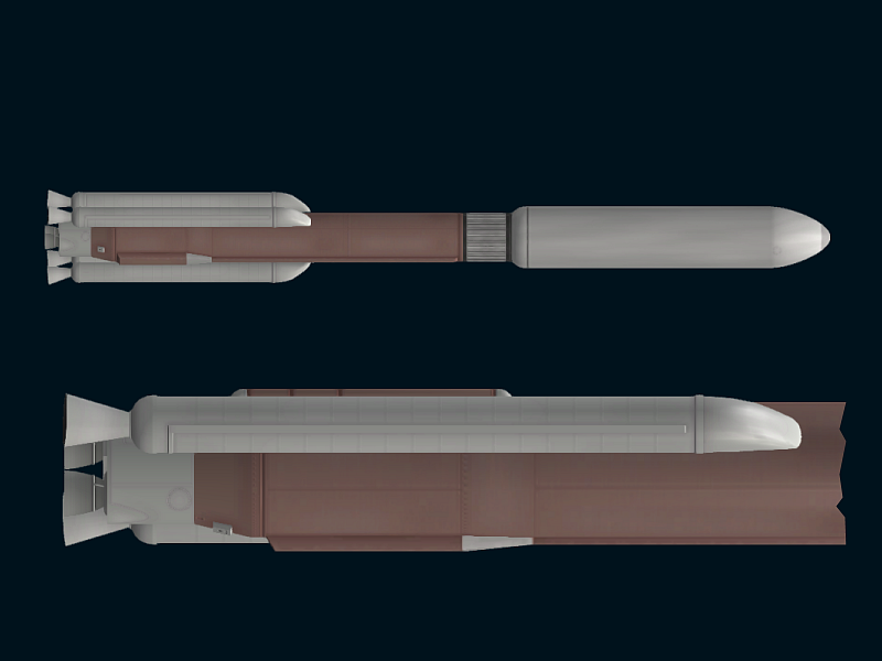 CAJ-60A-003.png