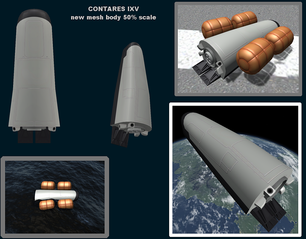 C-IXV.png