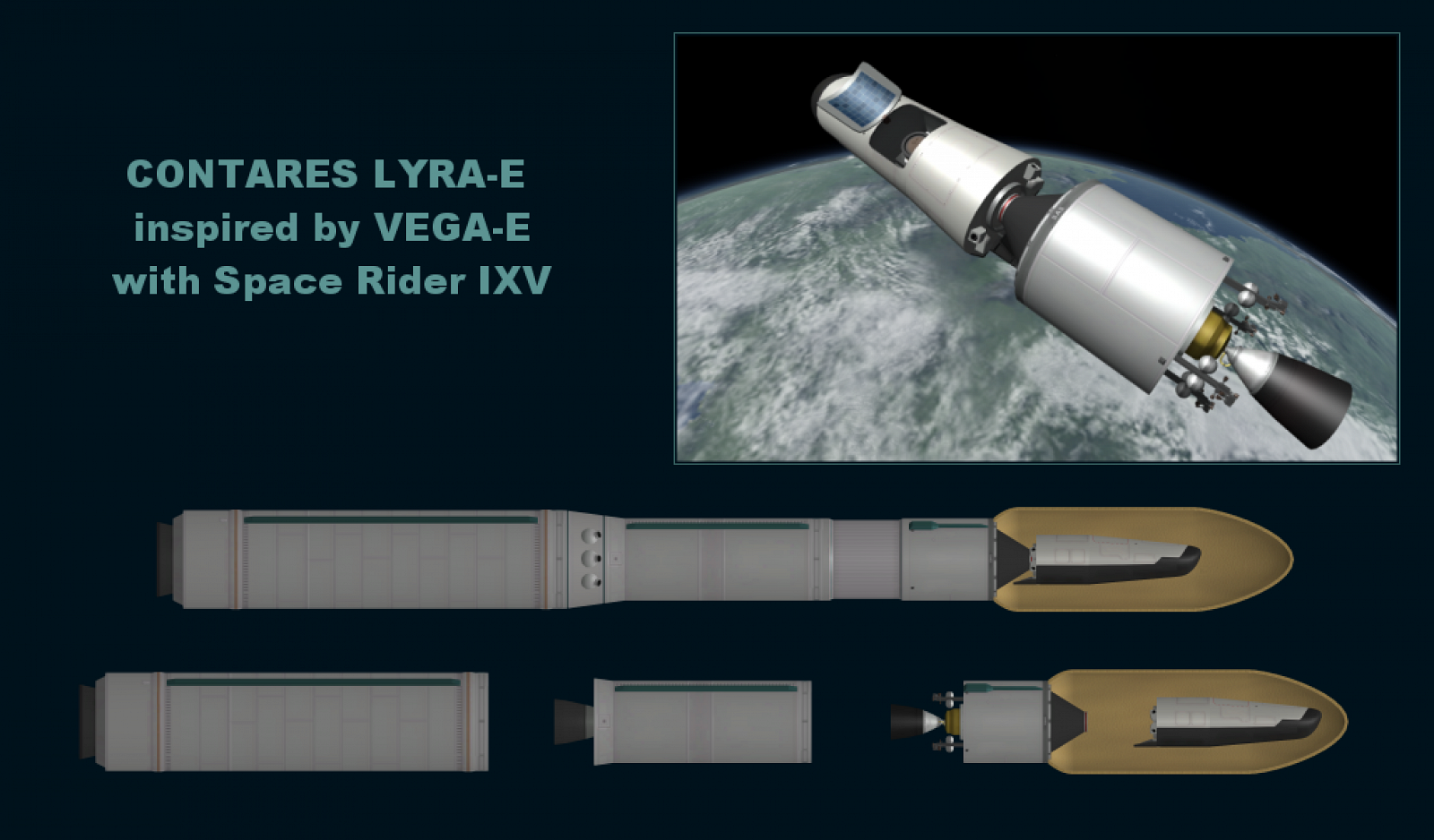 LYRA-E-SRIXV-001,medium_large.2x.1497988494.png