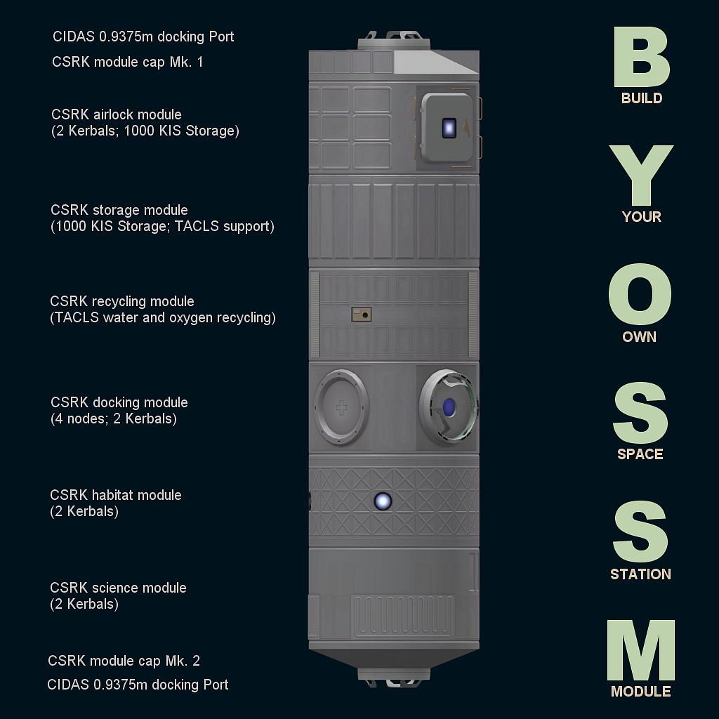 BYOSSM-003.png