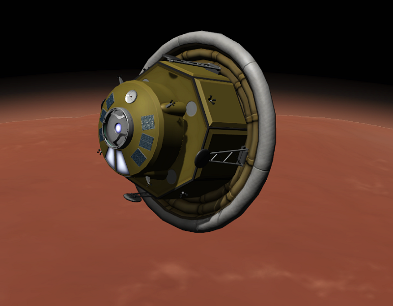 C-BOLA-on-Duna-001.png
