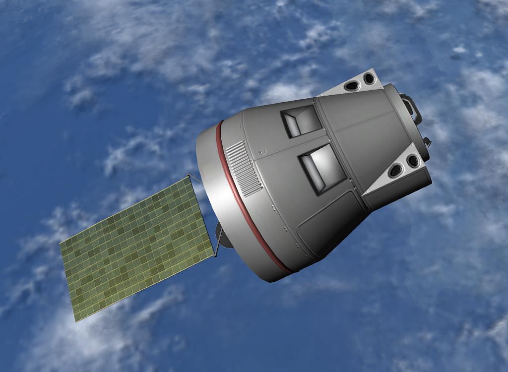 BAe-MRRC-002.PNG