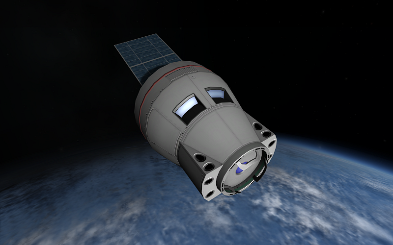 BAe-MRRC-005.png