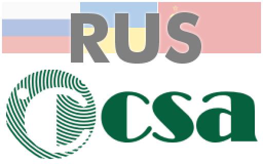 CONTARES-RUS,medium.2x.1519495074.png