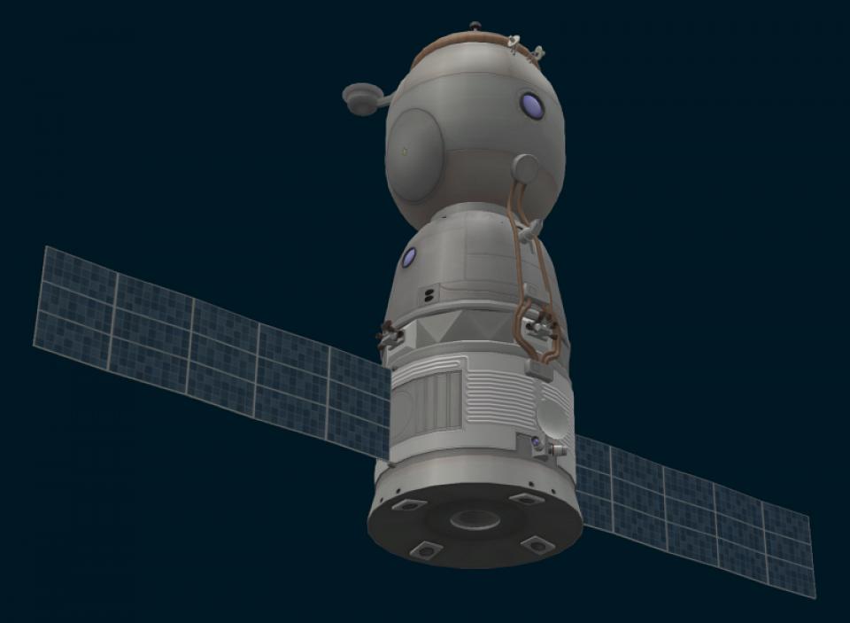 Sojus-RUS-001,medium.2x.1519502962.png