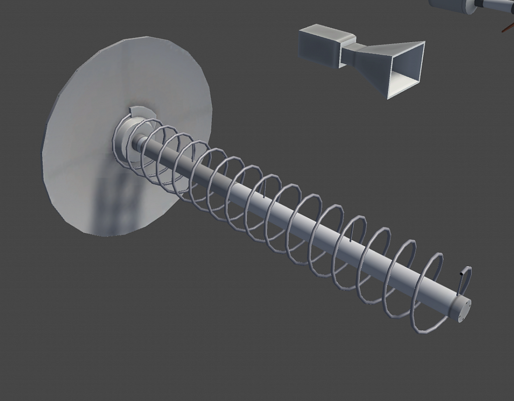 C-Helical-001.PNG