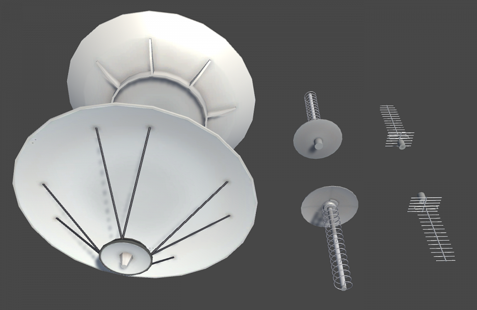 C-NEW-ANTENNAS,medium.2x.1520277245.PNG