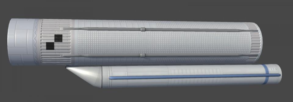 KRAFT-V1-001,medium.2x.1520792435.PNG