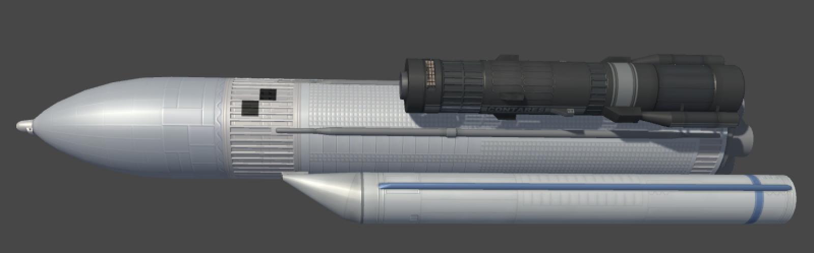 KRAFT-V1-002,medium_large.2x.1520799487.