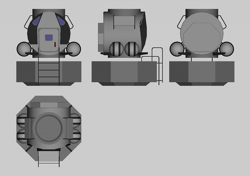 Lander-combi-002.PNG