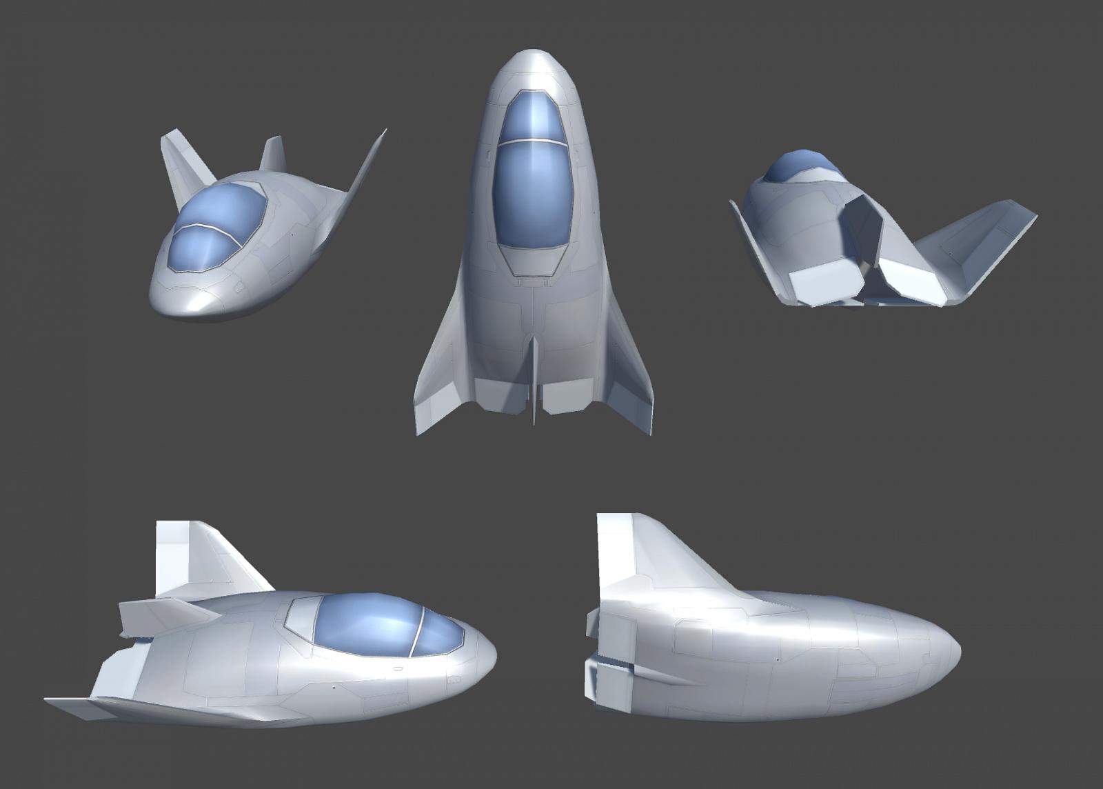 CX-24a-001,medium_large.2x.1523036102.PNG