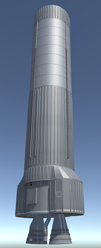 EUROPA-S1-plus-Engine-001.PNG