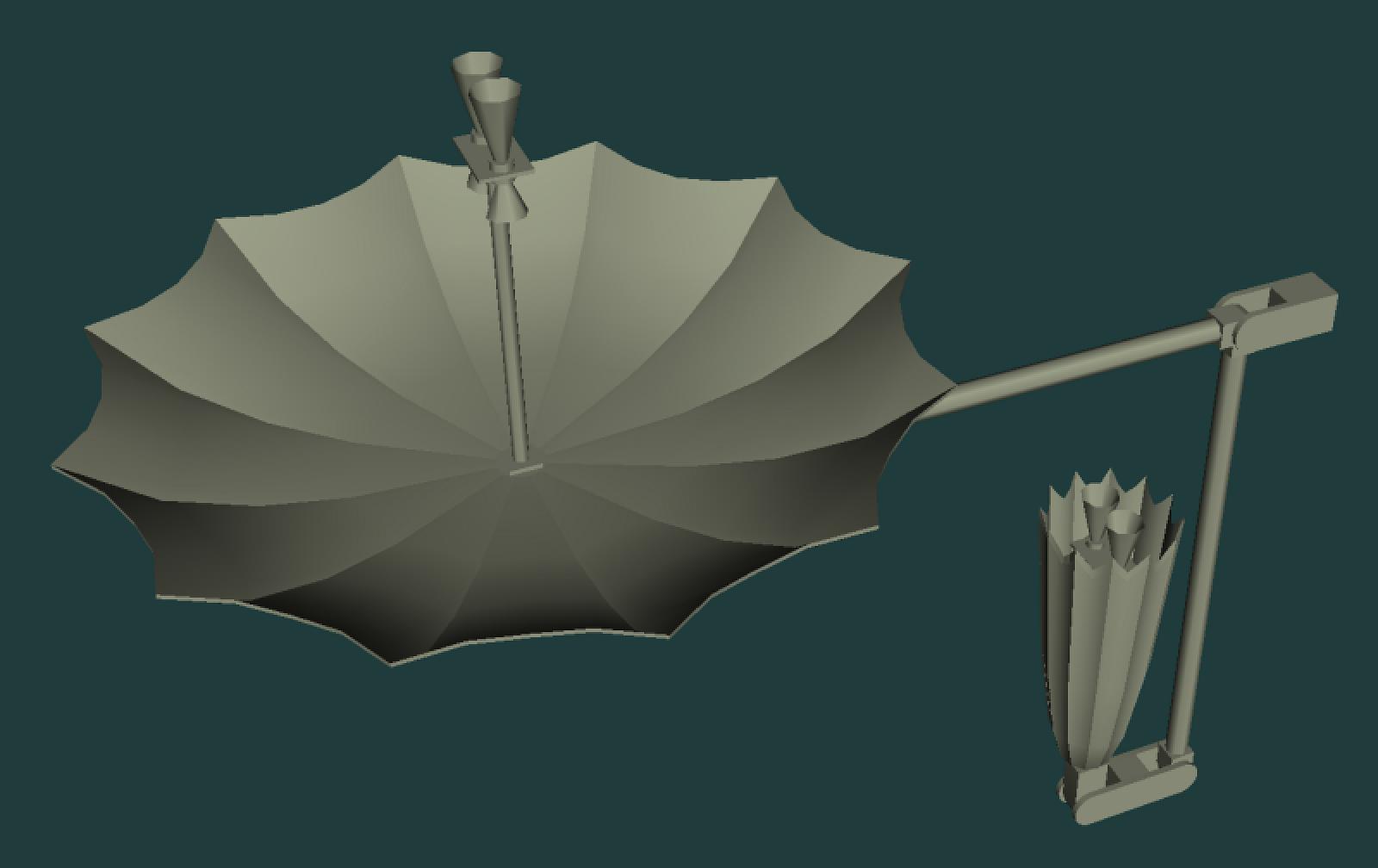 Regenschirm,medium_large.2x.1536330617.PNG