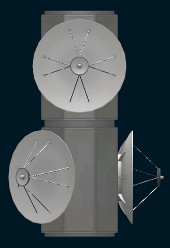 CORE-Antennas-04.png