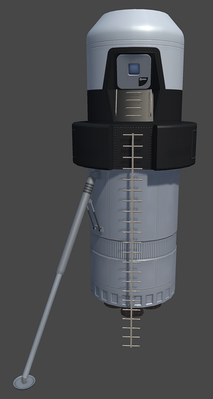 KL1875-LEG.PNG