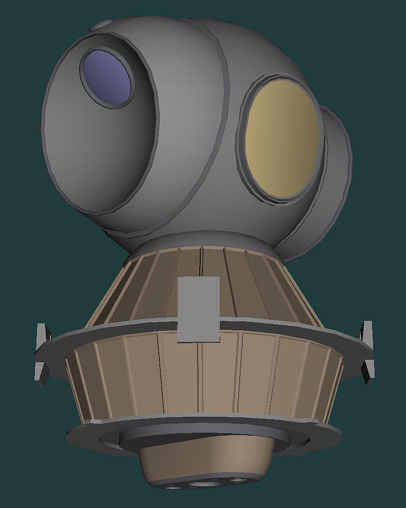 LK-Lander.PNG