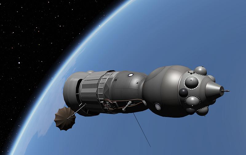 Soyuz-7K-LOK-001.png