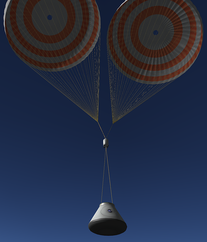 VA-Capsule-Parachute-and-Booster-System.png